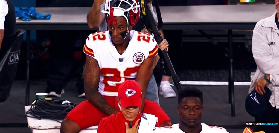 nfl-season-kickoff-marcus-peters-sits-national-anthem-boycott