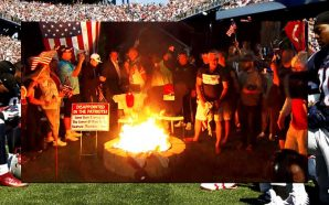 nfl-worried-as-fans-host-jersey-burning-parties-boycott-nteb