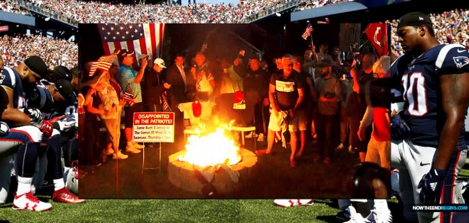 nfl-worried-as-fans-host-jersey-burning-parties-boycott-nteb