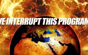 orange-county-residents-television-interrupted-with-end-of-the-world-prediction-nteb-september-23
