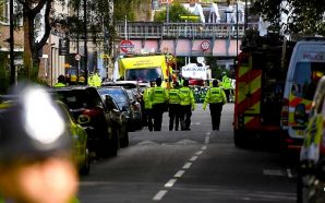 parsons-green-london-islamic-terror-attack-muslims-nteb