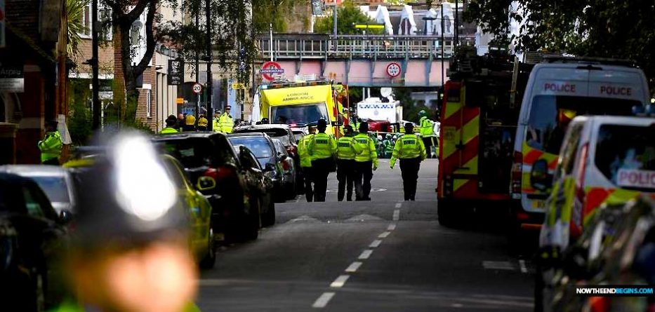 parsons-green-london-islamic-terror-attack-muslims-nteb