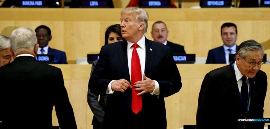 president-trump-united-nations-globalists-nteb-now-end-begins