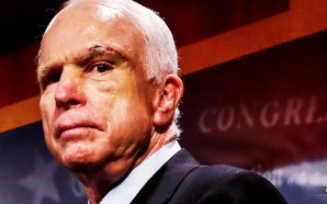 rino-john-mccain-votes-no-repeal-obamacare-affordable-care-act