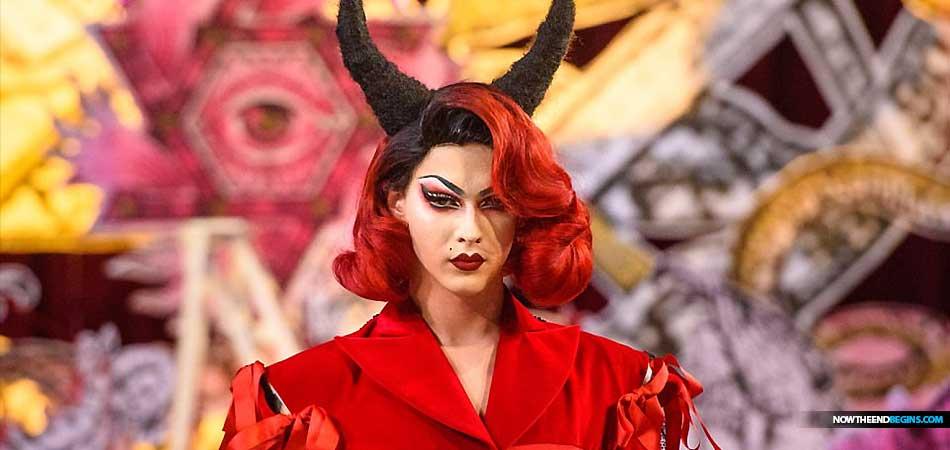 satanic-fashion-show-london-church-end-times-nteb-02