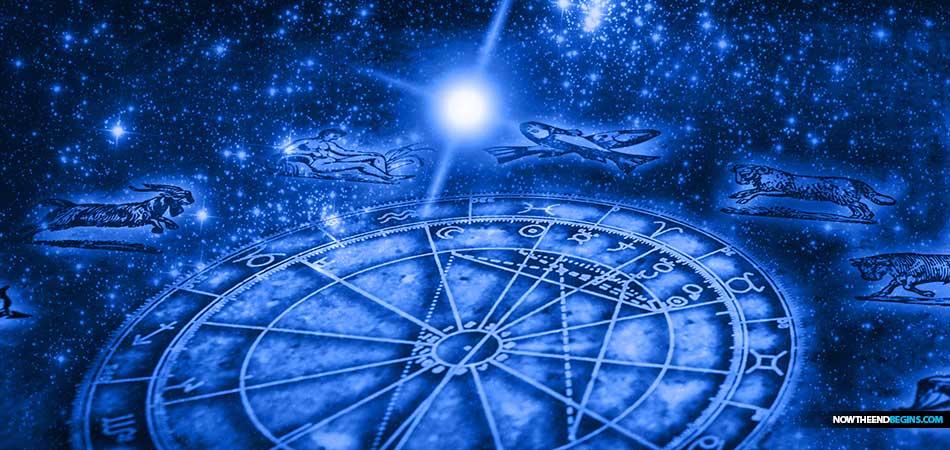 september-23-2017-second-coming-end-world-false-prophecy