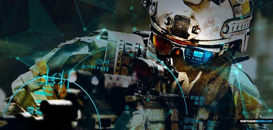 us-military-computerized-weaponry-internet-things-skynet-matrix-pre-crime-minority-report-nteb