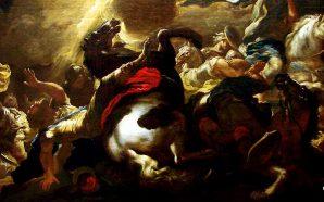 apostle-paul-preacher-gentiles-church-age-dispensation-rightly-dividing-nteb-bible-study