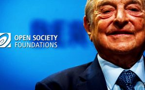 george-soros-open-society-foundation-18-billion-resist-anto-trump-nteb