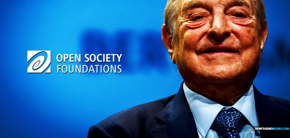 george-soros-open-society-foundation-18-billion-resist-anto-trump-nteb