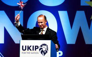 henry-bolton-ukip-says-islam-burying-british-culture-sharia-law-nteb