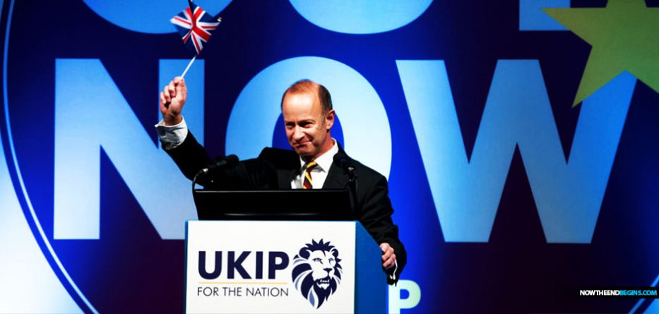 henry-bolton-ukip-says-islam-burying-british-culture-sharia-law-nteb