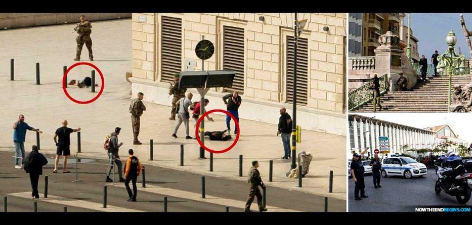 islamic-terror-attack-marseille-france-allahu-akbar-nteb