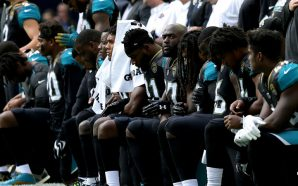 jacksonville-jaguars-apologize-for-kneeling-london-nteb