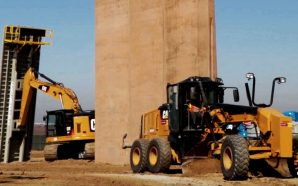 president-trump-border-wall-prototypes-nteb