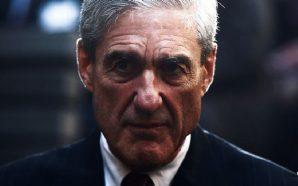 robert-mueller-paul-manafort-indictment-donald-trump-russia