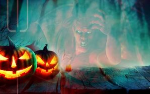 should-christians-be-celebrating-halloween-nteb