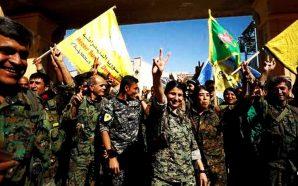 us-backed-militias-retake-raqqa-isis-defeated-president-trump-winning