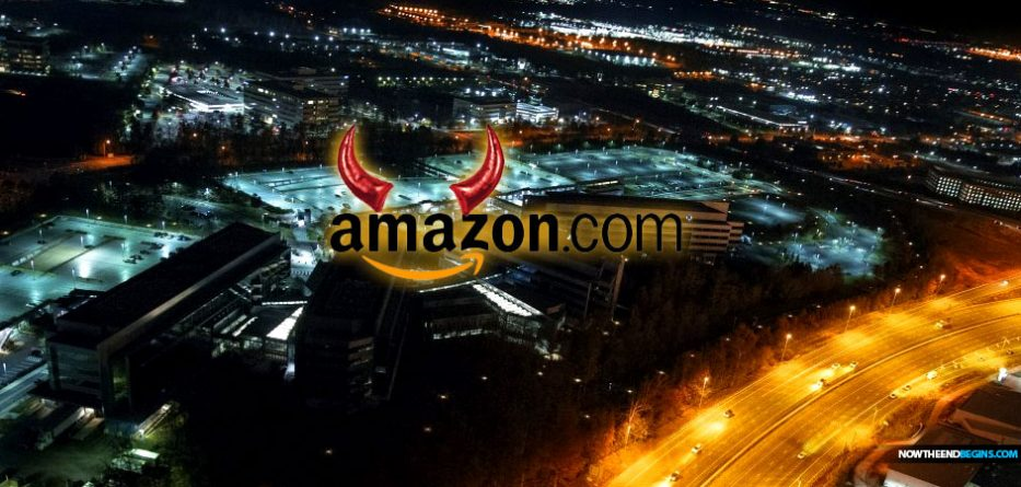 amazon-aws-secret-region-cia-cloud-spy-data-classified-nteb