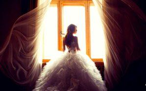 body-bride-virgin-of-christ-church-bible-study-doctrine-rightly-dividing-nteb-02