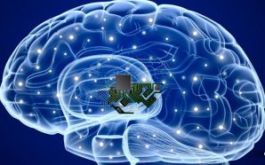darpa-microchip-brain-implants