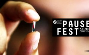insertable-microchips-australia-mark-beast-end-times-bible-prophecy-revelation-13-antichris-pause-fest-2018