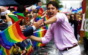justin-trudeau-makes-canada-apologize-lgbtqp-end-times-romans-1-nteb