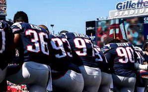 national-football-league-gives-89-million-stop-player-anthem-protests-fail-nfl