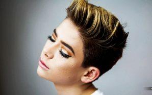 new-york-times-promotes-normalizing-pre-teen-boys-wearing-eye-makeup-nambla