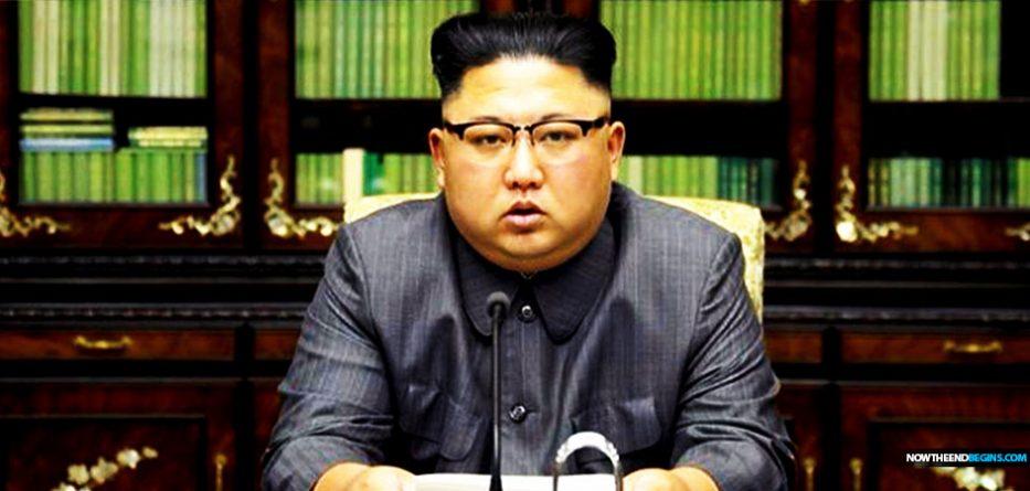 north-korea-nuclear-missile-icbm-trump-must-respond-war-end-times-nteb