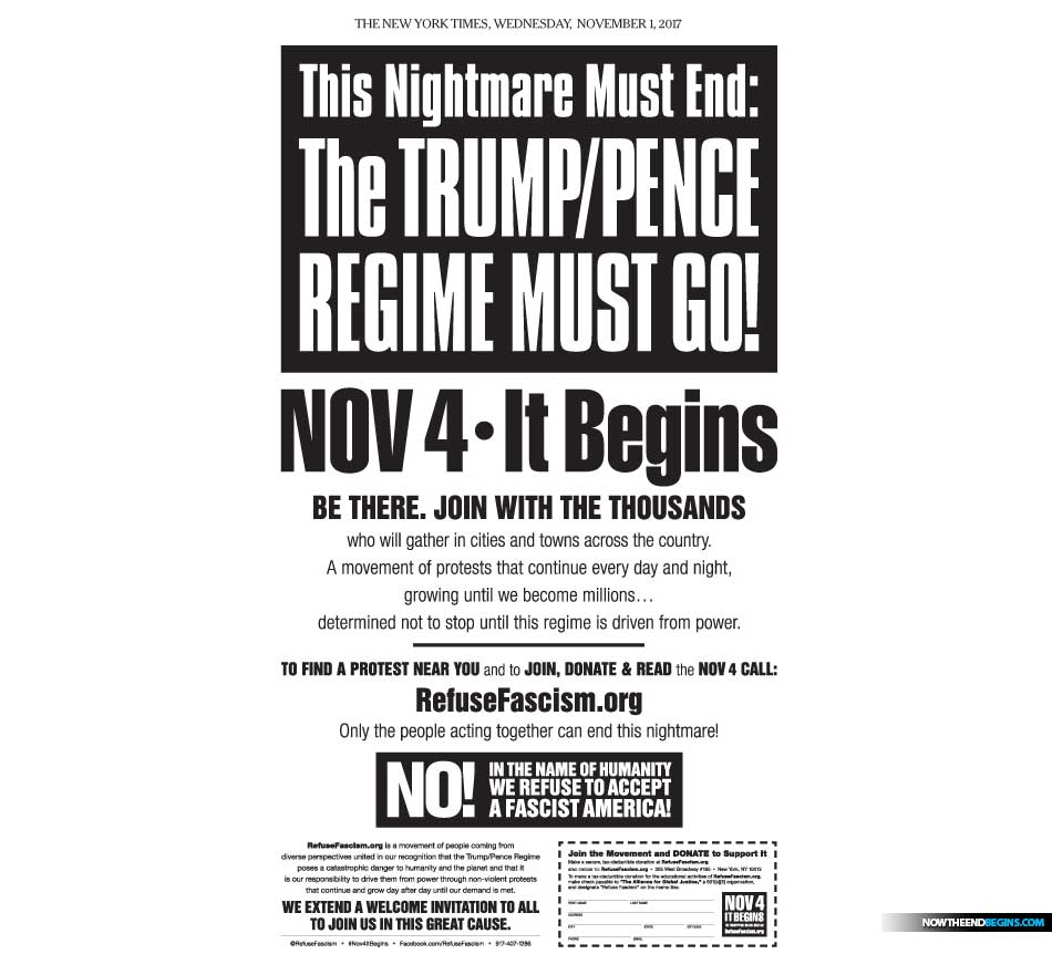 nov-4-it-begins-new-york-times-antifa-alt-left-liberals-democrats-hate-groups-nteb-01