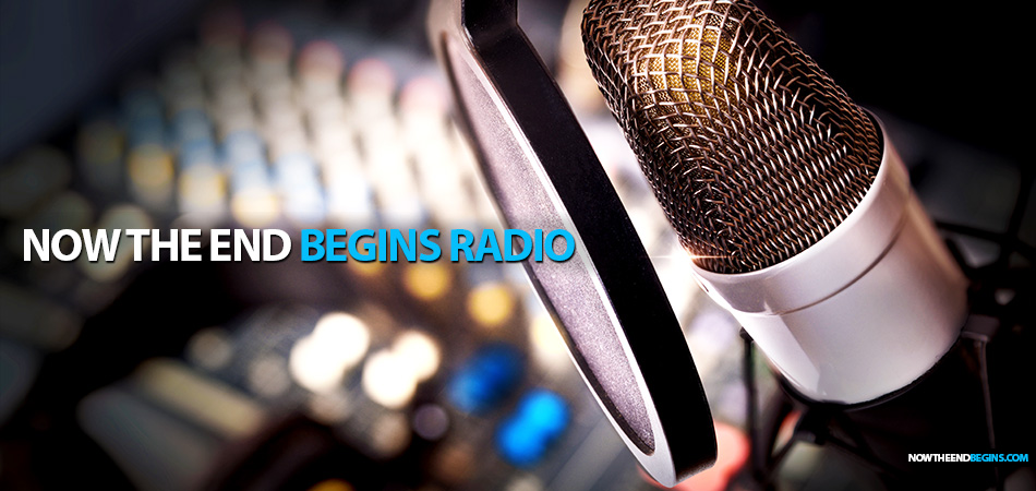 now-the-end-begins-radio-bible-study-kjv-1611-pretribulation-rapture-nteb-01
