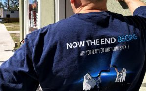 nteb-tshirts-wearables-now-the-end-begins