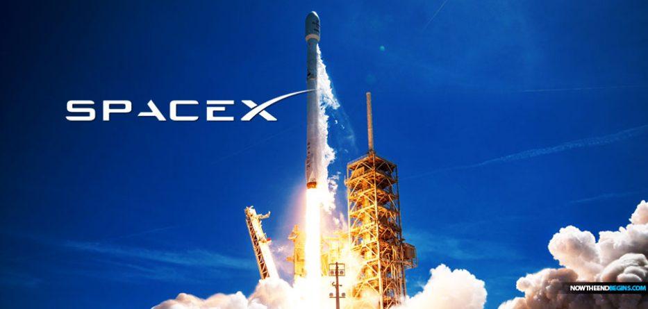 spacex-zuma-mission-secret-payload-government-nteb