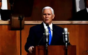 vice-president-mike-pence-says-president-trump-considering-us-embassy-move-tel-aviv-jerusalem-nteb