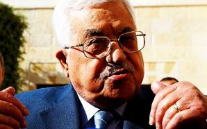 abbas-asks-8-muslim-nations-arab-league-stop-trump-jerusalem-embassy-move