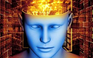 brain-augmentation-microchip-mark-beast-kernel-nteb