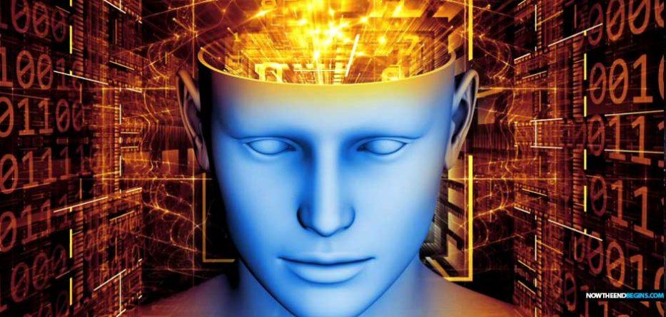 brain-augmentation-microchip-mark-beast-kernel-nteb