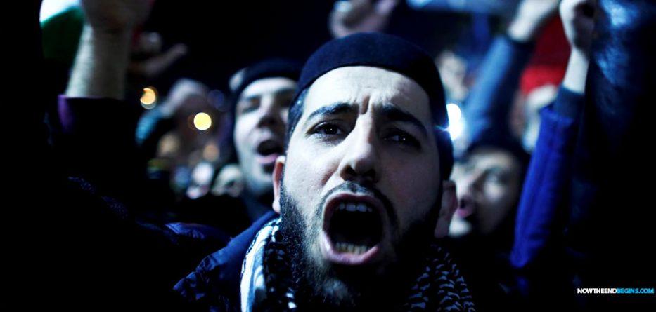 muslims-arabs-european-union-united-nations-reject-trump-jerusalem-capital-israel-nteb
