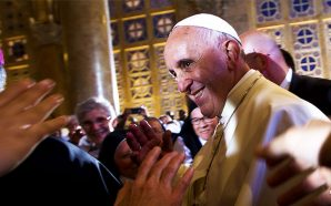 pope-francis-sides-with-muslims-over-jerusalem-israel-capital-nteb