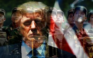 president-trump-north-korea-bloody-nose-preemptive-strike-now-end-begins-nteb