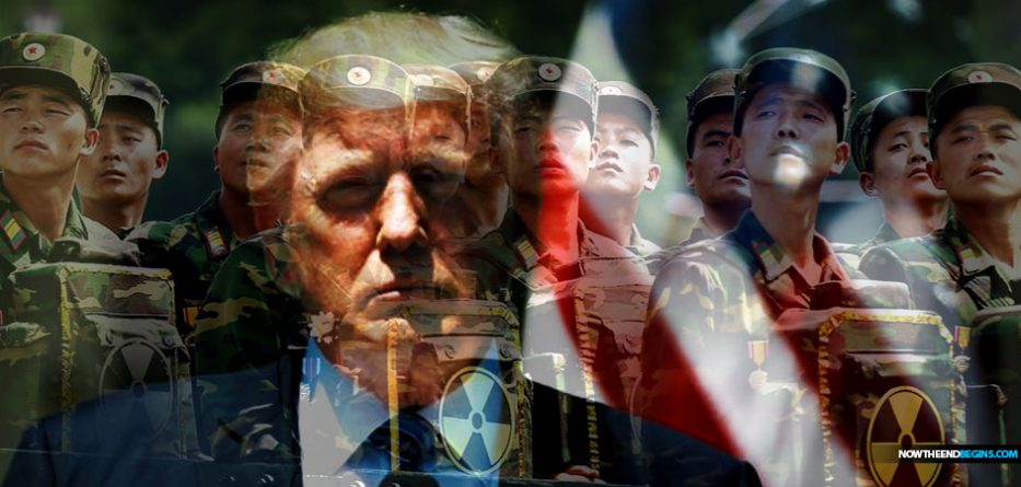 president-trump-north-korea-bloody-nose-preemptive-strike-now-end-begins-nteb