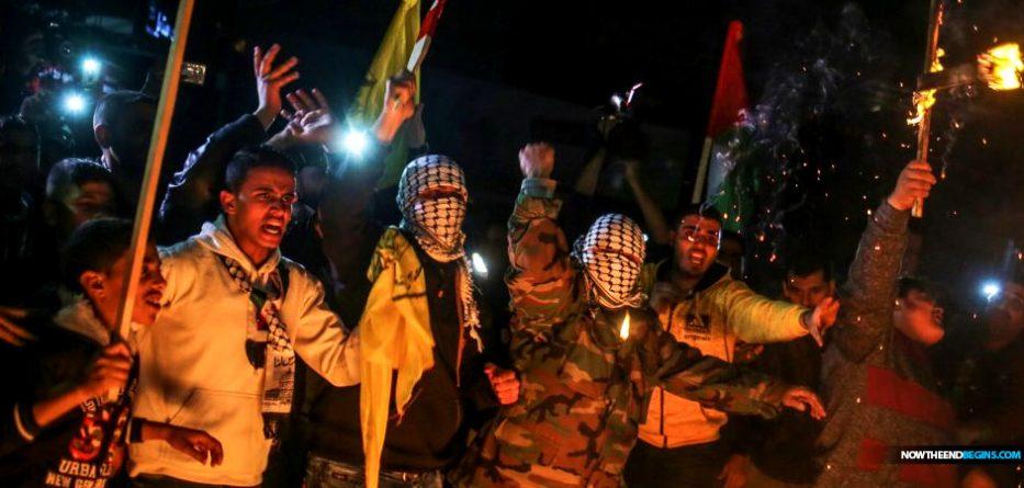 protests-over-jerusalem-trump-decision-israel-capital-day-rage-palestinians-canaanite-nteb-02
