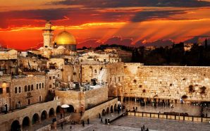 trump-administration-says-western-wall-must-remain-with-israel-end-times-bible-prophecy-nteb