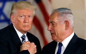 trump-netanyahu-form-alliance-stop-iran-nuclear-deal-united-states-israel-obama