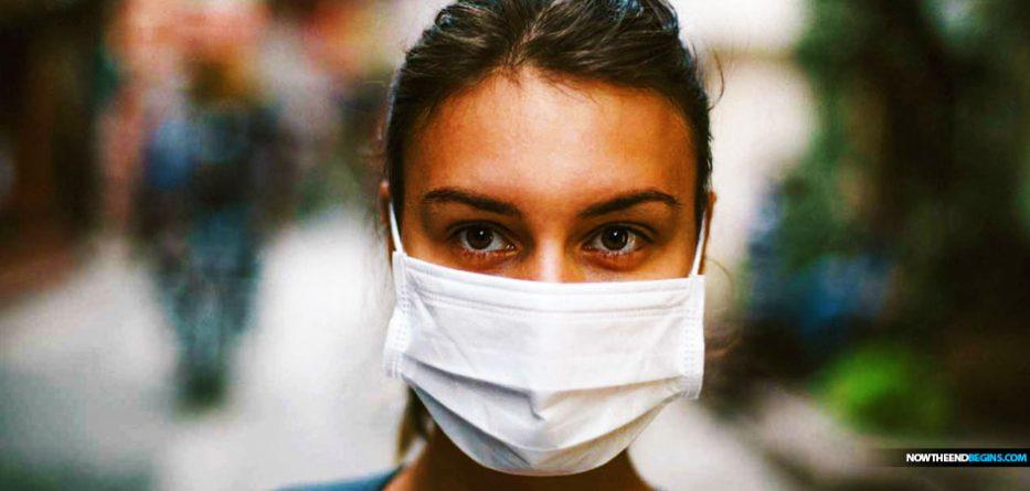 influenza-death-toll-2018-flu-shot-dangers
