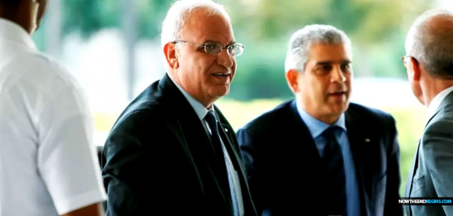 plo-moves-to-withdraw-recognition-israel-palestine-cut-ties-trump-jerusalem