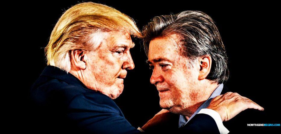 steve-bannon-donald-trump-junior-expose-betrayal
