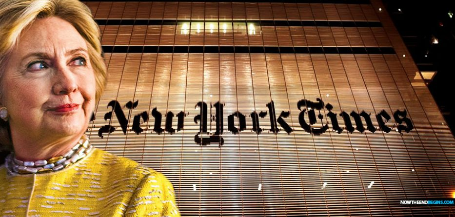 wikileaks-hillary-clinton-new-york-times-nyt-judicial-watch-weiner-laptop-collusion