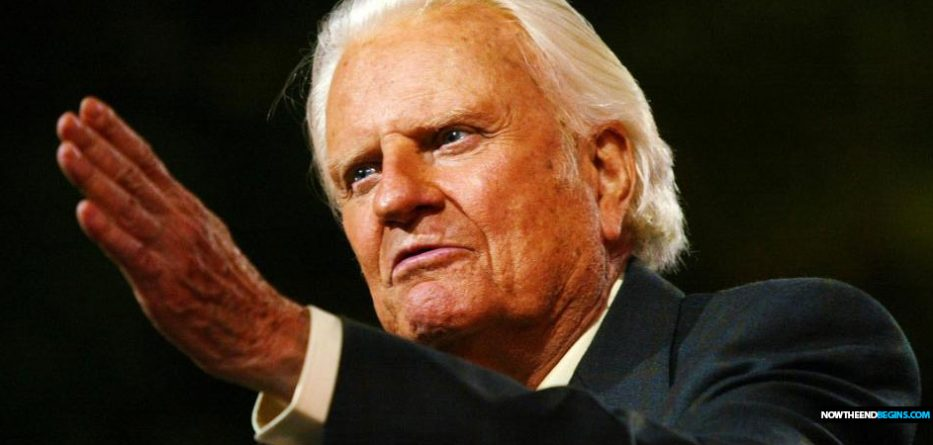 billy-graham-dies-age-99